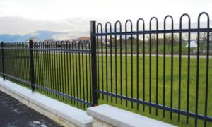 panele-ogrodzeniowe-Panele-Barofor-Deco-Betafence