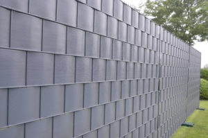 panele-ogrodzeniowe-Panele-Nylofor-Screenowave-Betafence