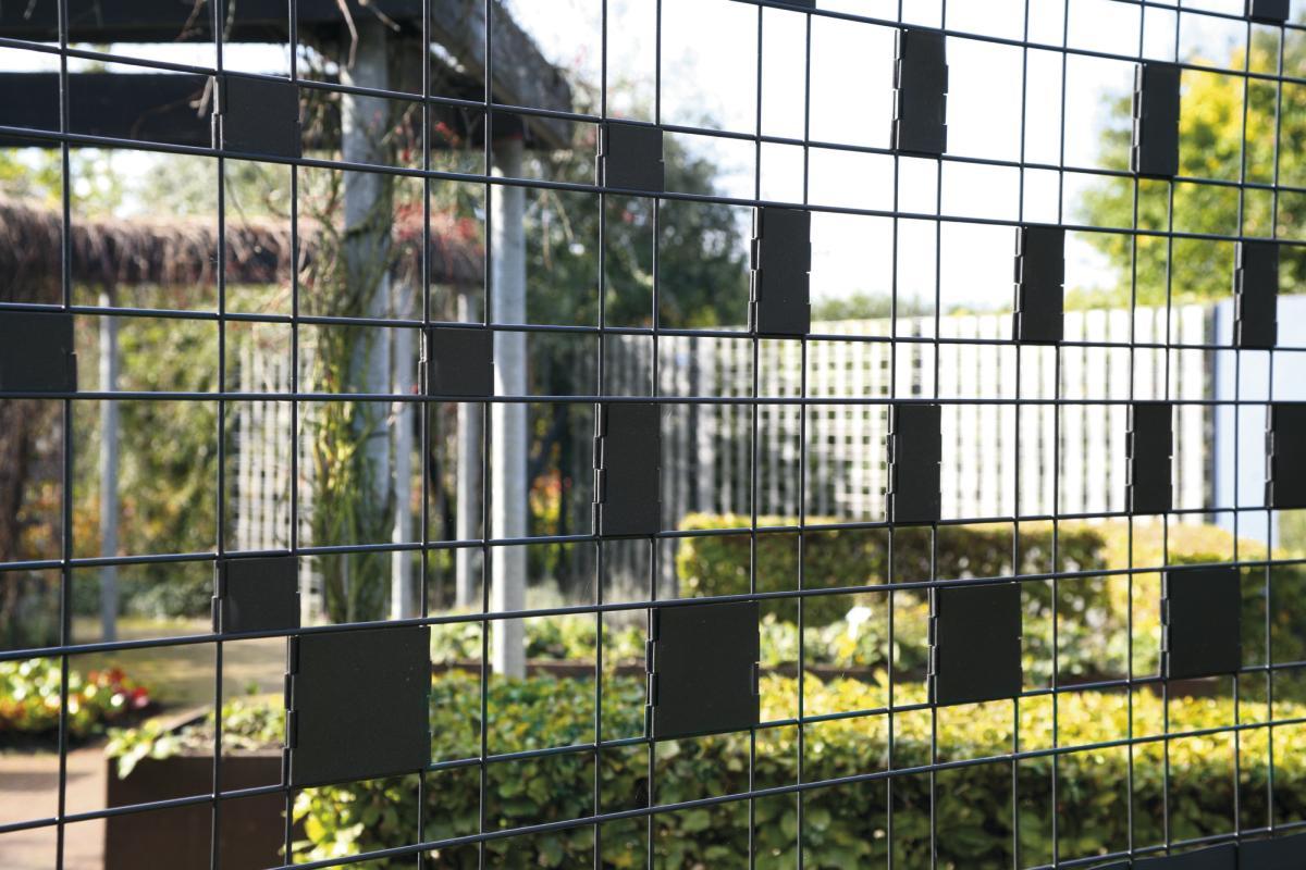 panele-ogrodzeniowe-Panele-Zenturo-Betafence