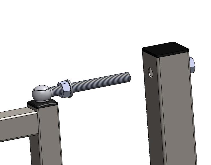 diy-brama-dwuskrzydlowa-Robusta-Medium-lapacz-zamka