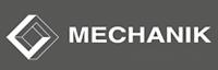 mechanik legnica ogrodzenia logo