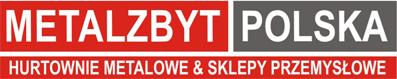 metalzbyt polska logo