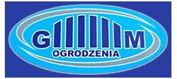 usługi budowlane mariusz gmogrodzenia logo