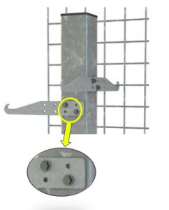 diy-betafence-instrukcja-montazu-stonewall-mocowanie-zawiesi-do-słupów