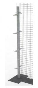 diy-betafence-instrukcja-montazu-stonewall-zakladanie-paneli-na-zawiesia